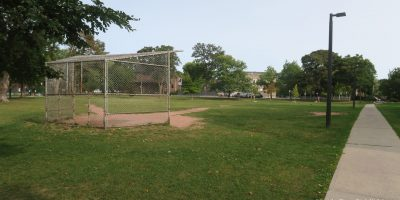 City of Toronto extends outdoor sport field season due to COVID-19