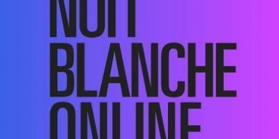 Nuit Blanche Toronto unveils virtual program for October 3-12