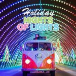 York Durham Headwaters: Ultimate Holiday Road Trip